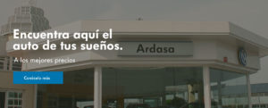 banner-conoce