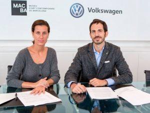 2410_Volkswagen.jpg