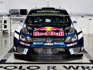 2462_VW.jpg