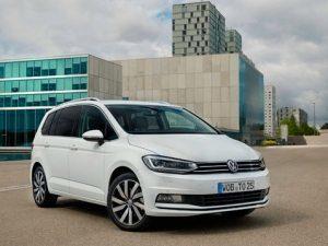 2502_Volkswagen.jpg