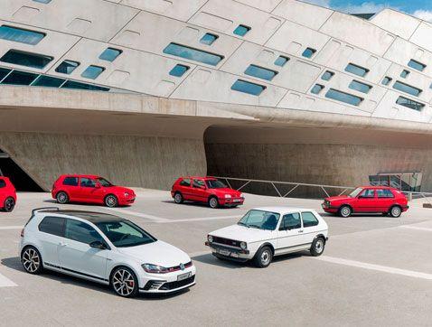 Tiendas coches segunda mano Madrid