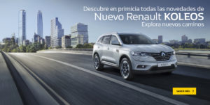 RenaultHerramar2