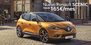 RenaultHerramar1